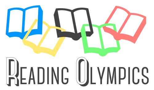 Reading Olympics 3