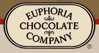 euphoria 8