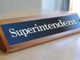 superintendent2 2