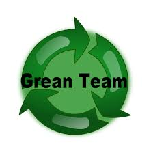 green team 3