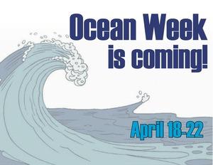 oceanweekcolor