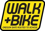 WalknBike-logo 2