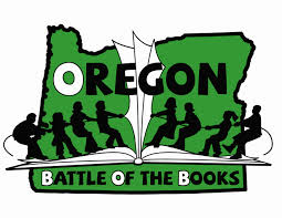 battle of the books 2