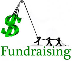fundraiser 2