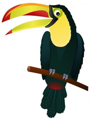 toucan_117289