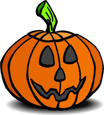 Halloween-Pumpkin-Clipart-3