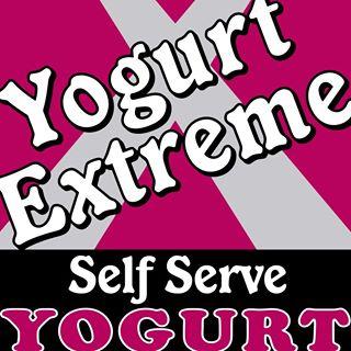 YogurtExtreme